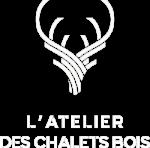 Atelier-Chalets-Bois